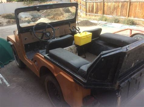 jeep bed extender bed extension ewillys