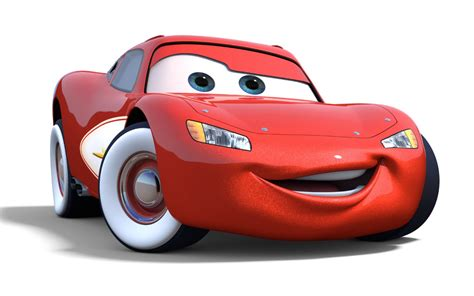 mh cars culture asi es rayo mcqueen