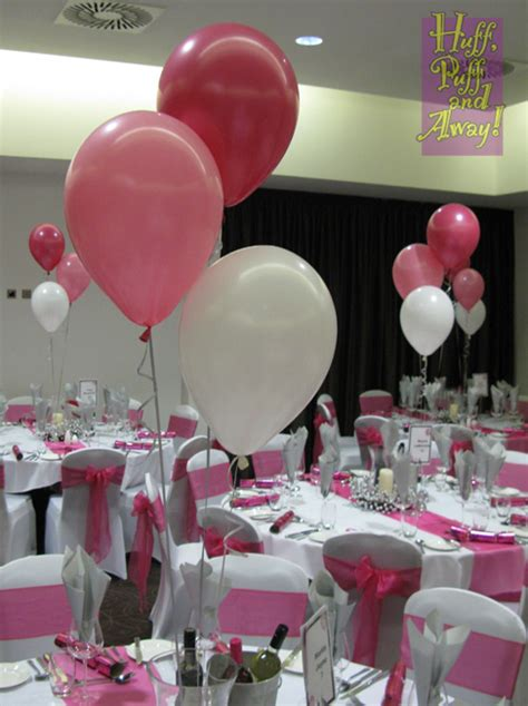 huff puff balloons colour combinations