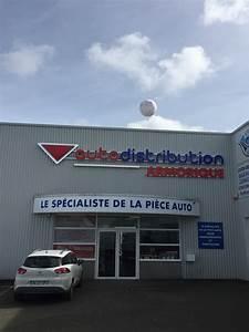 Ad Auto Distribution : autodistribution armorique saint malo autodistribution armorique ~ Maxctalentgroup.com Avis de Voitures
