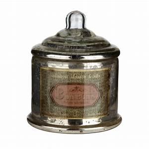 Glasdose Mit Deckel : glasdose mit deckel und etikett bonbons 0001001 ~ Markanthonyermac.com Haus und Dekorationen
