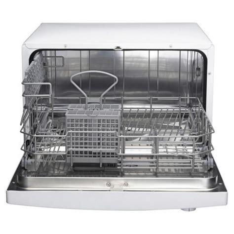 buy indesit icd table top dishwasher  energy rating