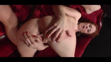 Hocus Pocus Xxx Streaming Video On Demand Adult Empire