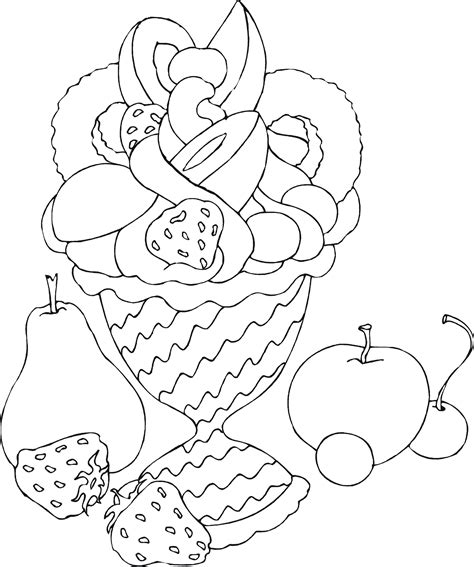 best food coloring food coloring pages children s best activities