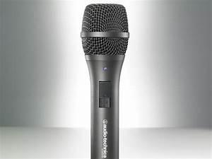 Namm 2012  Audio