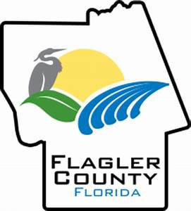 Welcome to Flagler County, Florida