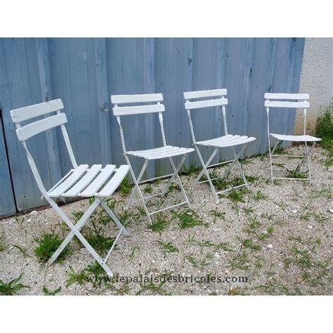chaise de jardin metal pliante best table de jardin pliante ancienne pictures amazing
