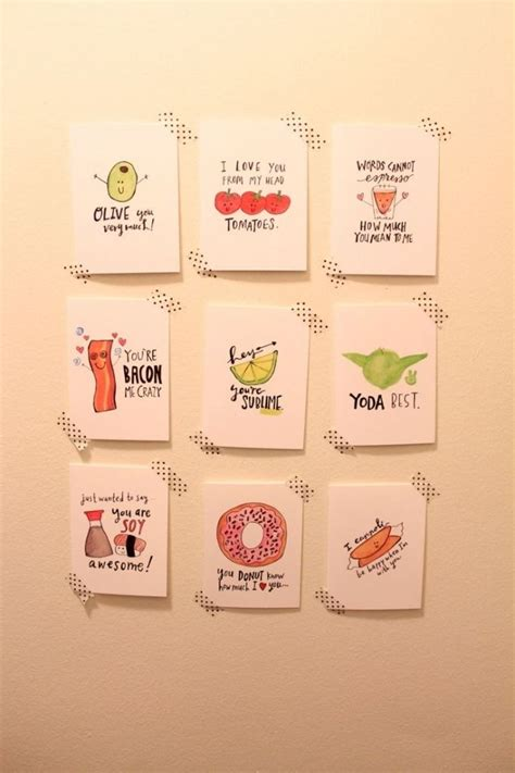 Office Supplies Puns by Birthday Card Ideas Search Cards
