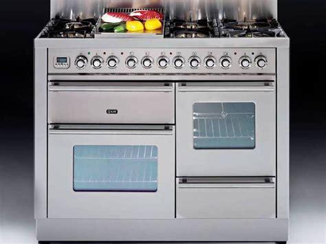 piano cuisson induction ides de piano de cuisson a induction galerie dimages