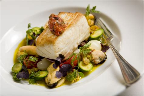 cuisine vancouver the whistler business entertainment sports