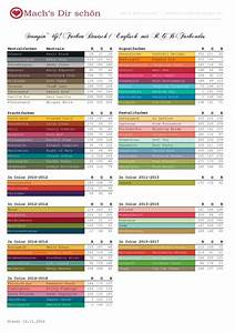 Html Farben Code : best 25 rgb code ideas on pinterest colour hex codes web colors and rgb color codes ~ Orissabook.com Haus und Dekorationen
