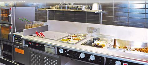 materiel de cuisine pour professionnel materiel de cuisine professionnel d occasion 28 images