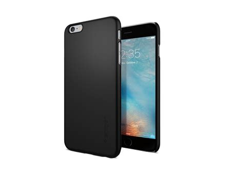 iphone 6s at t spigen thin fit for iphone 6 plus 6s plus at t
