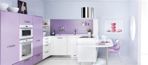 bureau couleur cuisine loft de chez schmidt photo 6 20 couleur