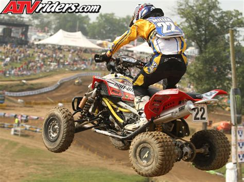 atv motocross 2008 ama pro atv open invitational ama pro atv open