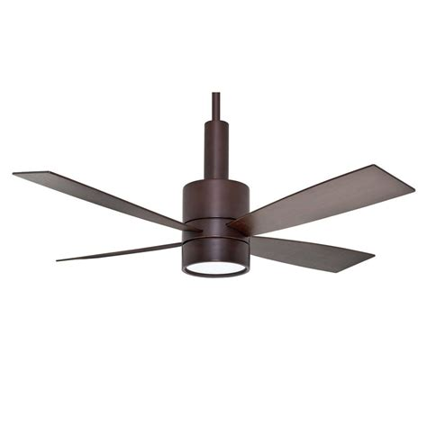 black outdoor ceiling fan casablanca 59069 bullet ceiling fan brushed cocoa finish
