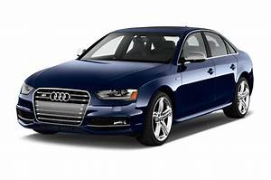 2016 Audi S4 Reviews - Research S4 Prices  U0026 Specs