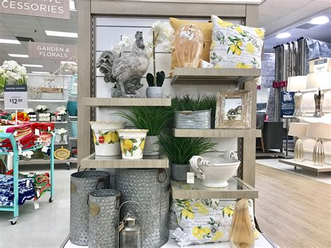 Homegoods Decor: Marshall Home Goods Furniture Agreeable Marshalls Outdoor