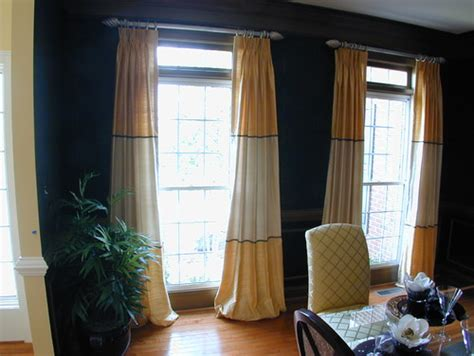 andrea s innovative interiors andrea s curtains