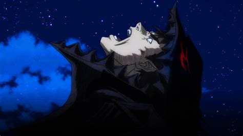 New Anime Wallpaper 2017 - guts in berserk armor berserk 2017 1920x1080 berserk