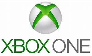 Xbox One: Features, Specs, Release Date - Everything You