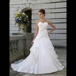les plus belles photos de mariage les plus belles robes de mariage