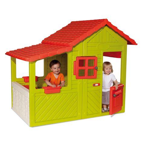 zabawki do ogrodu herkules sklep sportowo zabawkowy