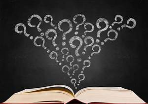 Test Your Knowledge: Hemodialysis – AJKD Blog  Knowledge
