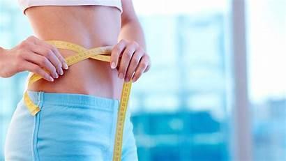Loss Weight Fast Diet Tips Sportswear Measuring