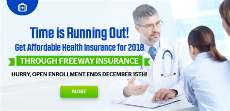 Car Insurance Quotes, Auto Insurance Quotes Online