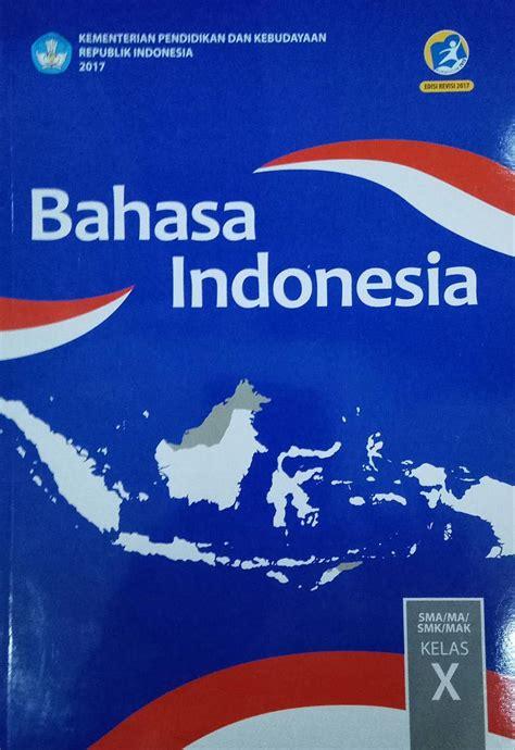 Kunci jawaban bahasa indonesia kelas ix halama 37 adalah. Kunci Jawaban Buku Bahasa Indonesia Kelas 10 Kurikulum ...