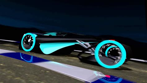 Fastest Car In The World 2050  Google Search  Cars And