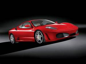 Ferrari F430 | Car Wallpaper