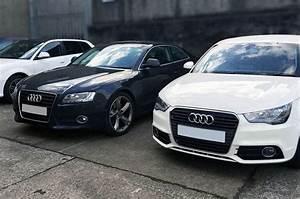 Audi Garage : audi garage glasgow independent audi service repair specialist ~ Gottalentnigeria.com Avis de Voitures