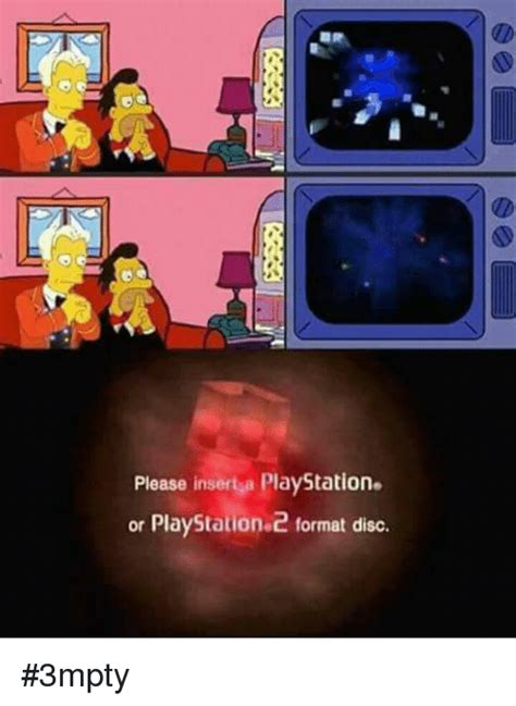 25 best memes about playstation 2 playstation 2 memes