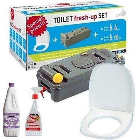 thetford caravan motorhome c2 c3 c4 cassette toilet fresh up seat holding tank ebay