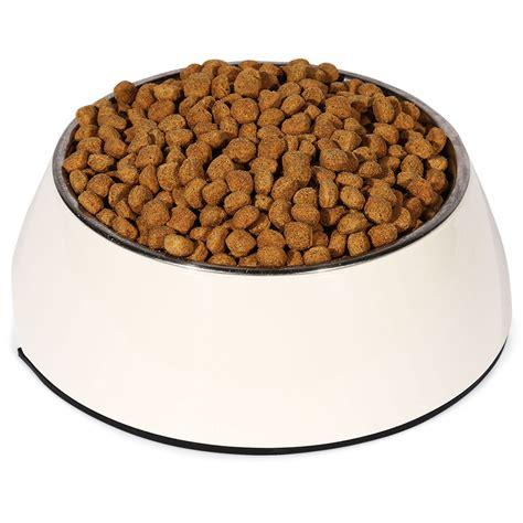 royal canin gastro intestinal  fat guenstig kaufen bei
