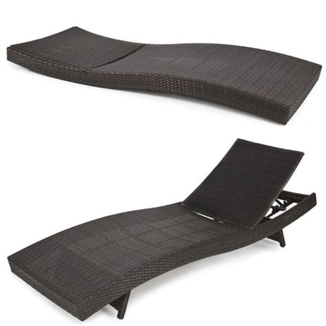 buy 2 new chaise lounge loungers chairs outdoor pool