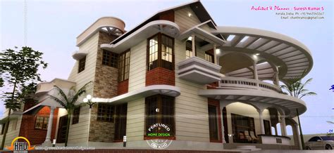 great house designs great looking house design by suresh kumar kerala home