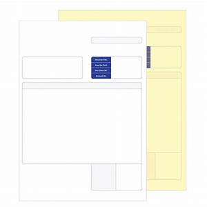 sage compatible 2 part invoice package 500 sheets staplesr With invoice pads staples