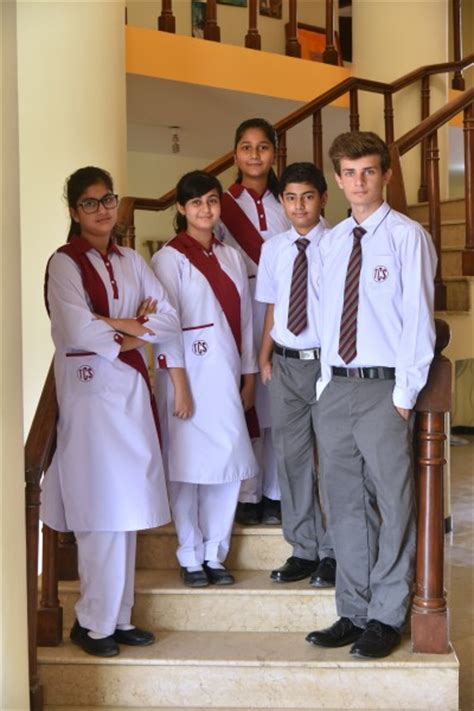 the city school pakistan the city school uniform the