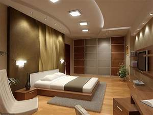 new home designs latest modern homes luxury interior With modern luxury homes interior design