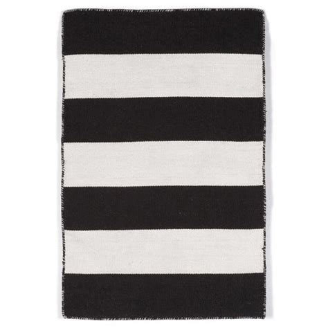 Toilet Rugs Bed Bath Beyond by 20 Gorgeous Black And White Bathroom Rugs Under 70