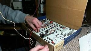 Heathkit Electronic Projects Kit - Build An Am Radio