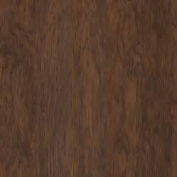 shop shaw 14 5 9 in x 48 in franklin hickory locking luxury vinyl plank at lowes com