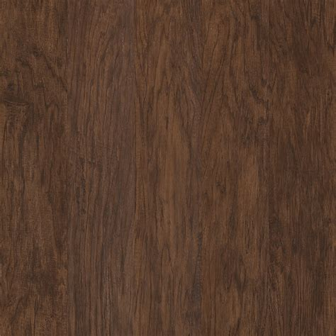 resilient vinyl plank flooring shop shaw 14 5 9 in x 48 in franklin hickory locking