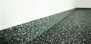 Wand Schleifen Körnung : steinteppich wand sockelkante w nde steinteppiche sockelkanten ravello deutschland ~ Markanthonyermac.com Haus und Dekorationen