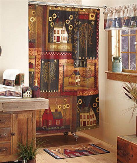 primitive country home decor decorations primitive wall decor cheap primitive decor