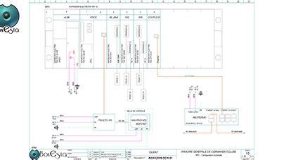bureau etude electricité bureau d etude electricite maroc