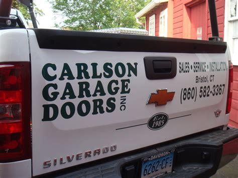 carlson garage doors bristol ct carlson garage doors bristol ct southington ct